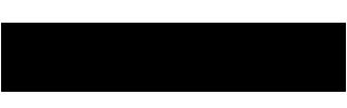 Pesce Metal Factory Logo